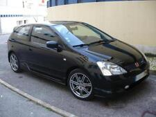 HONDA CIVIC TYPE R PRE-FACELIFT DRIVER O/S WING PAINTED TO ANY STANDARD SHADE