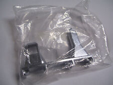 Schliessnase ORIGINAL Türhaken Schließplatte Verschluss  Bosch Siemens 614390