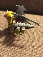 pokemon toy jakks Pokemon Figure pokemon toy giratina