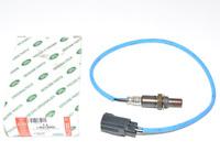 LAND ROVER DISCOVERY L319 Lambda Probe Sensor LR013660 New Genuine