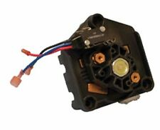 Club Car DS Golf Cart Part 1990-1995 Electric Forward Reverse Switch 1017530-04