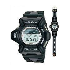 * NEU * Casio G-Shock 1999 RISEMAN X-treme Terje Haakonsen DW9100BD-1 Schwarz Watch