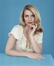 24x36 2013 Homeland Season 3 - Claire Danes Damian Lewis NEW TV Poster