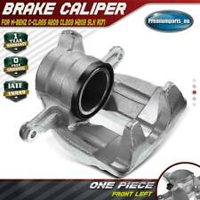 Brake Caliper Front Left for Mercedes-Benz C-Class CLC CLK SLK A209 CL203 W203
