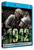 1942 - BLU-RAY NEUF