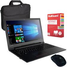 Intel Core i5 6th Gen. USB 3.0 PC Laptops & Netbooks