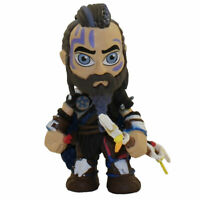 Funko Mystery Mini Vinyl Figure - Horizon Zero Dawn - ROST (2.75 inch) - New