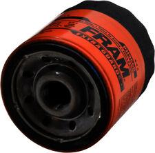 Engine Oil Filter-Extra Guard Fram PH966B