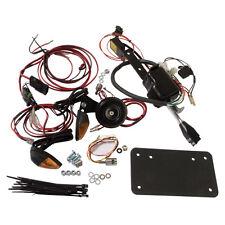 Ryco Enduro Street Legal UTV Lighting Kit CAN-AM Maverick Commander 1000 800R