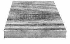 CORTECO Pollen Filter 80000622 - Discount Car Parts