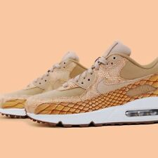 eBay Sponsored) Nike Air Max 90 Ultra 2.0 LTR Wheat Light