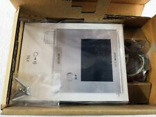 Aiphone Jf-1Fd Master Station for Jf Series Audio/Video Intercom System