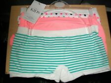 Marks and Spencer Boyshorts & Boxers (2-16 Years) for Girls