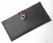 Leather Cases and Covers for iPod Nano