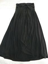 Dream Diva 16 Black Draping LBD Dress