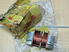 Suzuki 73-75 RV125 72-75 TC125 71-75 TS125 Lighting Coil NOS Genuine 32130-28611