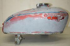 Vintage HONDA CB450 Motorcycle Fuel Gas Tank