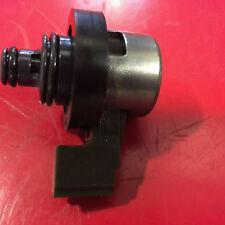 Subaru  Solenoid 4EAT black connector