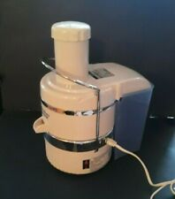 Power Juicer Jack günstig kaufen | eBay