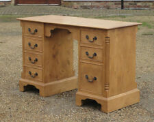 Antique Style Home Office Furniture with Drawers