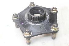 Honda Rear Hub Shock Dampers Cush Absorbers 42630-mah-305