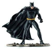 Schleich Justice League Fighting Batman DC Comics Figure 22502