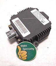 D2R D2S Nissan Infiniti XENON HEADLIGHT BALLAST HID CONTROL MODULE Ignitor 03-12