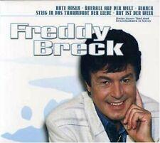 Freddy Breck Same (15 tracks, 2003)  [CD]