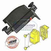 Echo P021014433 OEM Leaf Blower Air Filter Case Assembly