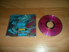 ART OF NOISE - INSTRUMENTS OF DARKNESS (VERY RARE CD SINGLE - THE PRODIGY MIX)