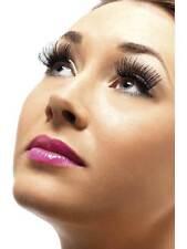 Eyelashes, One Size , Fever Eyelashes,