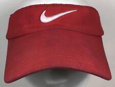 d943782f3c4 Nike Golf Visor Hats for Men for sale | eBay