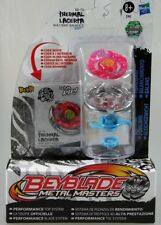 Beyblade Metal Fusion Thermal Lacerta Hasbro BB-74 Kreisel Balance WA130HF
