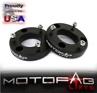 """2004-2019 for Ford F150 2"""" Front Leveling Lift Kit 2004 2006 2010 2WD and 4WD"""