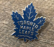NEW Toronto Maple Leafs Team Logo Pin