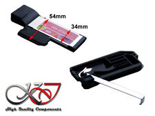 Stabilisateur ExpressCard 54 pour Express Card 34