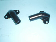 Tail Gate Hinges Ford Pickup all 1938 1956 and 1957 -  1972 step side painted