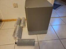 harman kardon lautsprecher + subwoofer System KKTS-11