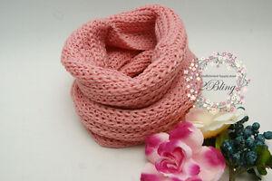 Neck warmer, Plain, SMALL, 1yo-kids, girl winter fashion, warmer, kids scarf