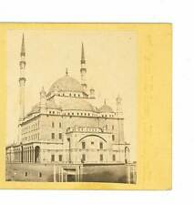 Wsa8637 Grand Mosque Of Mohamed Ali At Cairo Egypt D