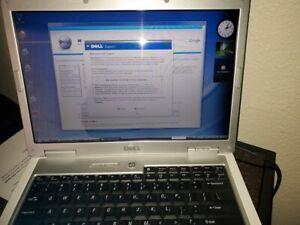 Dell Inspiron E 1405 Laptop