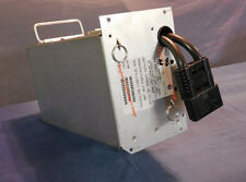 IBM P/N 21H7080 battery box new batteries installed. Net cost $800.00