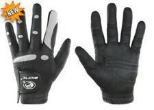 Bionic Golf Men's Aquagrip Right Hand  Medium Size Glove GGAMRM New
