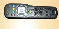 HP Media Centre Remote Control Handset - HP p/n 5070-2586 rev A
