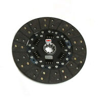 COMPETITION CLUTCH BMW E46 M3 240mm STAGE 2 CARBON PLATE SPINNER DISC ONLY Z3276
