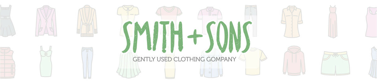 Smith+Sons