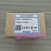 1PC New Autonics photoelectric switch BMS2M-MDT-P