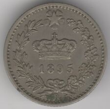 1895 ITALIA 20 CENTESIMI | pochi centesimi 2 LB (ca. 0.91 kg)