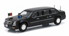 Greenlight Cadillac Contemporary Diecast Cars, Trucks & Vans