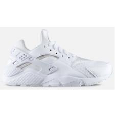 Nike Air Huarache Sneaker Zapatos para correr negro blanco 318429 111 003 SALE